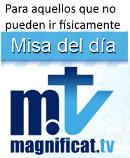 misa-del-dia-magnificat-tv